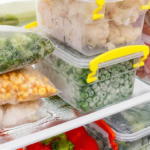 Brilliant Meal Prep Ideas to Free Up Your Time