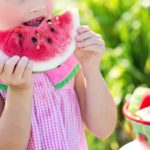 How to get your whole family eating healthily