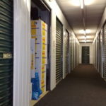 7 Reasons Why New Yorkers Love and Need Self Storage