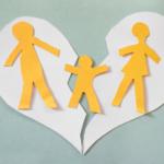 Helping You Get Through a Divorce