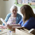 Common Questions About Home Care