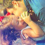 5 Ways to Bond with Your Children