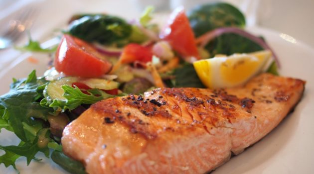 Subtle Dietary Changes That Can Enhance Your Health