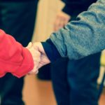 3 Tips on Caring for an Elderly Relative