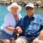 5 Amazing Benefits Of Placing Your Loved One In An Assisted Living Center