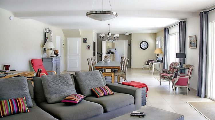 Top Changes to Make To Your Home to Accommodate a Growing Family
