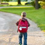 The Benefits Of Special Needs Summer Camps