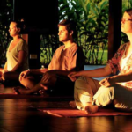 Yoga Class Online Can Help Your Health